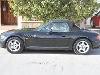 Foto BMW Z3 Descapotable 1997
