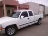 Foto Chevrolet Silverado Otra 2000