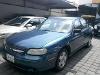 Foto Chevrolet Malibu LS 2003 en Puebla (Pue)