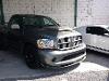 Foto Dodge Ram SRT-10 TM6 500 CP V10 83L