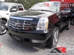 Foto Cadillac Escalade 2007 133434
