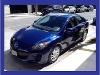 Foto Mazda 3 i touring sedan std ac ve ra mod 2013...