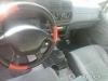 Foto Nissan Frontier 1999