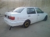 Foto Volkswagen Jetta GLI 1996 100000