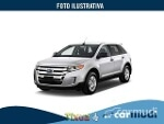 Foto Ford Ecosport SE 2014 Oferta