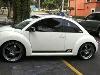 Foto Beetle 10 años