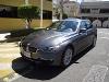 Foto BMW Serie 3 2014 38000