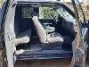 Foto Chevrolet Silverado CABINA Y MEDIA 2004