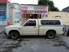 Foto Camioneta chevrolet s10 estandar cuatro cilindros