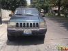 Foto Impecable gran Cherokee 1996