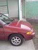 Foto Ford Escort Guayin inigualable