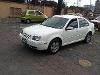 Foto Volkswagen Jetta 2005