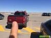 Foto Ford Explorer Sport Trac 4p aut a/ q/c 4x2