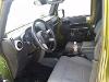 Foto Jeep Sahara Unlimited 4X4 4 pts