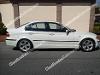 Foto Auto BMW 330I 2005