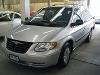 Foto Chrysler voyager basica 2008
