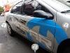 Foto Dodge Neon 5 vel Electrico A/ac Fact de Agencia...