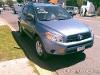 Foto Impecable rav4 4 cilindros 3 filas 2007