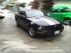 Foto Ford Mustang Descapotable 2005