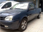 Foto Ford courier 2007