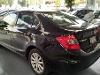 Foto Honda Civic 1.7 EX Aut 2012 en Puebla (Pue)