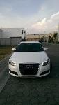 Foto Audi A3 1.8t Edic