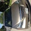 Foto Honda Odyssey con clima 05