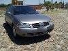 Foto Nissan Sentra Sedán 2006 Equipado Unico Dueño...