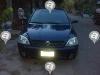 Foto Chevrolet corsa, automatico, semi nuevo -06