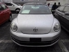 Foto Beetle Turbo Dsg 2012 Impecable