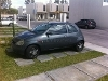 Foto Ford Ka 2003 214900