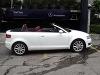 Foto 2012 Audi A3 2 Pts. L4, 2.0T. 200 HP, S tronic...