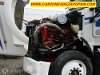 Foto Tractocamion Kenworth T800 Modelo 2006
