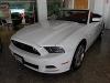 Foto 2014 Ford Mustang Convertible en Venta