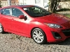 Foto Mazda 3 Hatch Back Super Equipado 2010