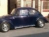 Foto Volkswagen bocho