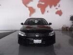 Foto MER1004- - Volkswagen Jetta 4p Trendline L5 2.5...