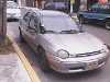 Foto Buenisimo NEON 98 Calcomania Uno