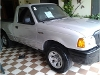 Foto Ford ranger 2005 4cyl impecable