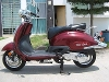 Foto 11,500 moto en venta Vento Hot Rod 2012 Vino