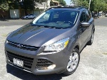 Foto Ford Escape Limited 2013 en Coyoacán, Distrito...