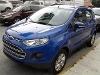 Foto Ford Ecosport 2015 21600