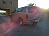 Foto 98 Ford F150 XLT V8 TriTon Jala Duro y Macizo