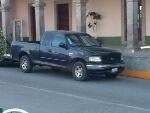 Foto Ford F-150 pickup XL aut a/