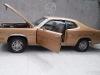 Foto Valiant Duster modelo Excelentes condiciones 76