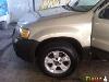 Foto Preciosa camioneta Ford Escape Minivan 2005 aut...