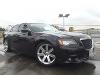 Foto Chrysler 300 C 2012 46400