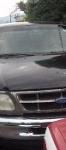 Foto Vendo por viaje ford lobo batea extra larga de...