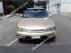 Foto Auto Honda ACCORD 1994