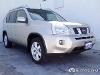 Foto Nissan X-Trail SLX 2010 en Queretaro (Qro)